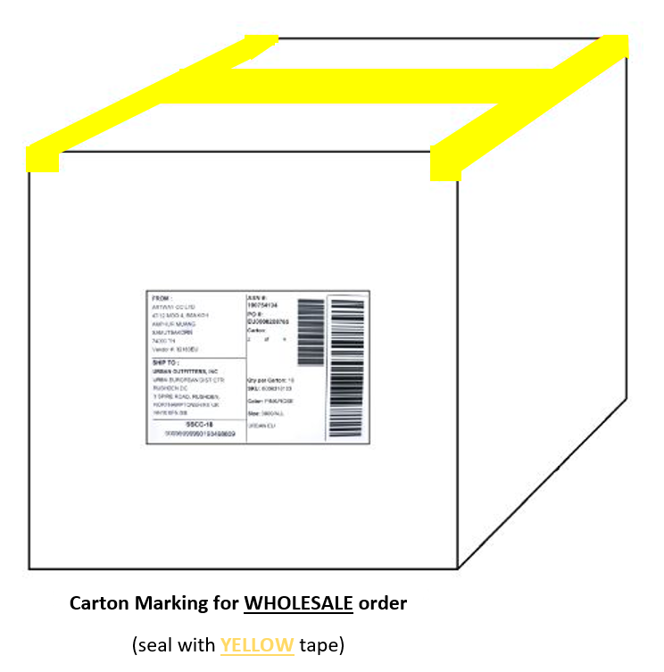 YellowTapeBox_Wholesale