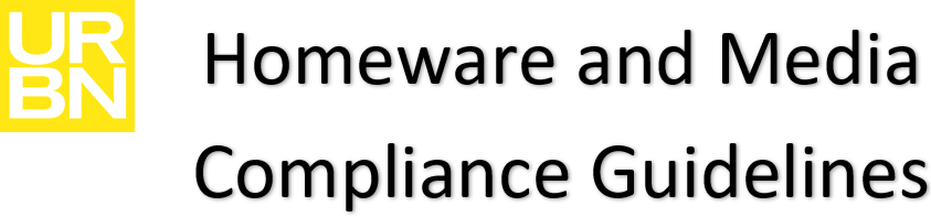 Homeware_Media_Compliance_Header